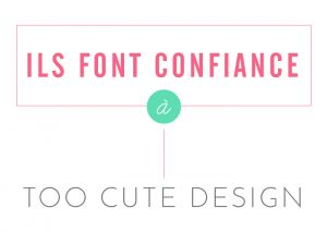 confiance-too-cute-design-graphiste-montpellier