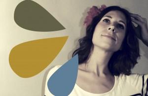 Angélique Jaillon graphiste multimédia freelance montpellier web design graphisme
