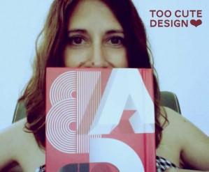 Angélique JAILLON graphiste multimédia web designer freelance Montpellier
