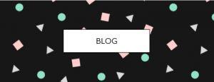 Graphiste Montpellier freelance - Blog