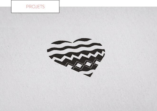 Graphiste Montpellier freelance - Projets