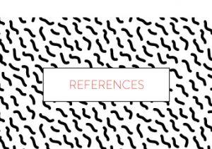 Graphiste Montpellier freelance - Références