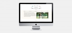 site internet mariella