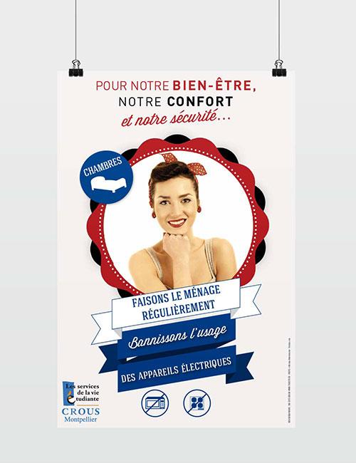affiches-crous-de-montpellier-4