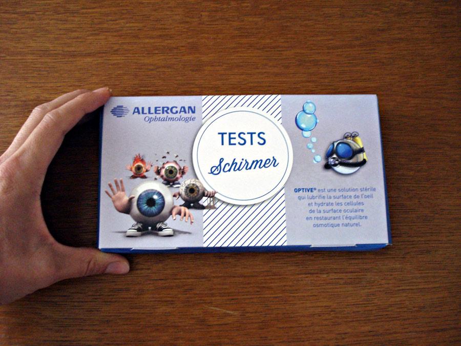 packaging-allergan-too-cute-design
