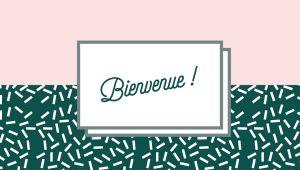Graphiste Montpellier freelance - Image de bienvenue
