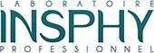 Logo INSPHY