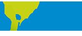 Logo La Vie Naturelle