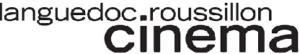 Logo Languedoc Roussillon Cinéma