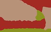 Logo Herd Book Charolais