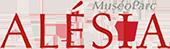 Logo Muséo Parc Alésia