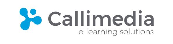 Logo Callimedia