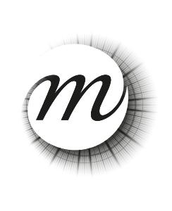 Logo RMN Grand Palais